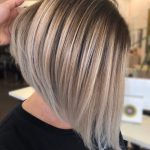 12 Inverted Bob Haircuts Women Are Asking For In 12 Hair Adviser Medium Inverted Bob