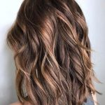 12 Layered Hairstyles & Cuts For Long Hair In Summer Hair Colors Cool Haircuts For Long Hair