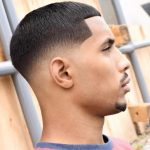 12 Low Fade Haircuts For Stylish Guys > December 12 Update Fade Haircut Short On Top