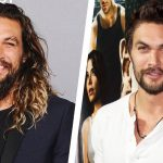 12 Male Celebrities Who Can Pull Off Long And Short Hair Styles Long Hair To Short Hair Men