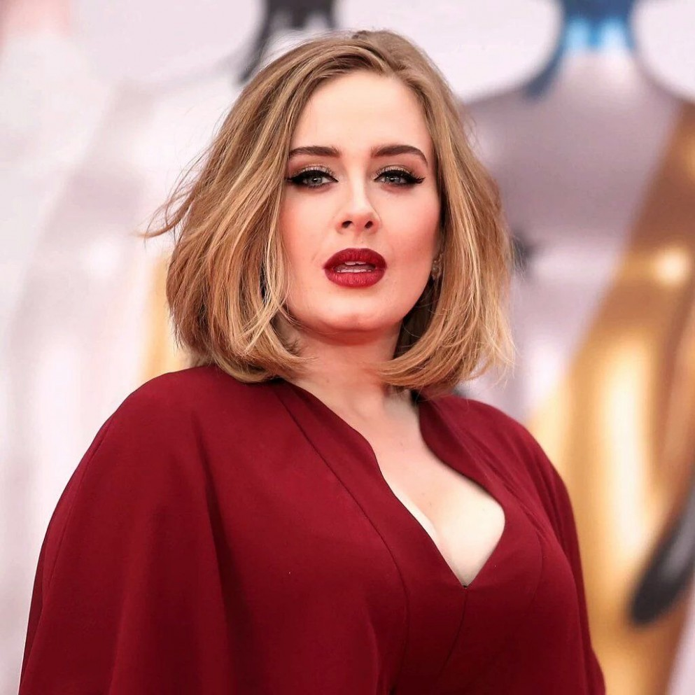 12 Most Ravishing Hairstyles for Double Chin - Haircuts