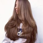 12 NEW Long Hairstyles With Layers For 12 Hair Adviser Girl Haircuts Long