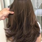 12 NEW Long Hairstyles With Layers For 12 Hair Adviser U Cut For Long Hair