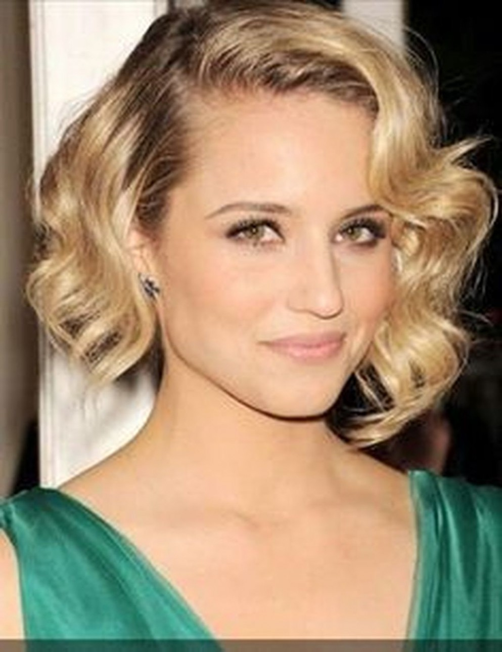 12 Newest Short Formal Hairstyles Ideas For Women  Formal