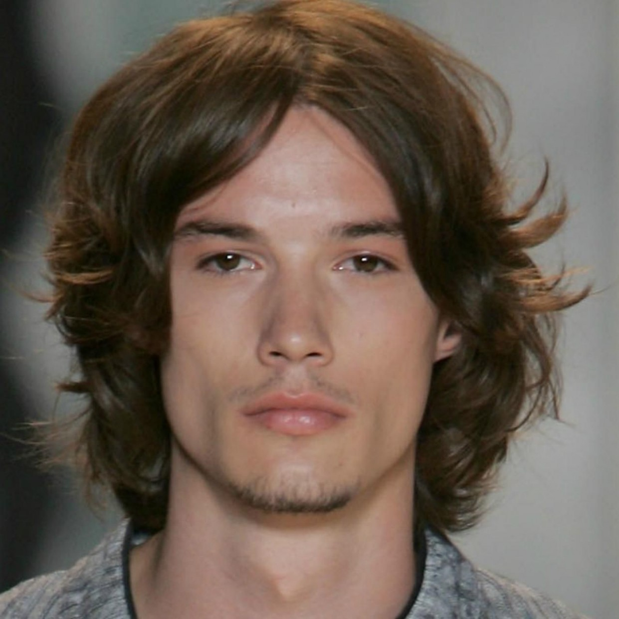 12 Of The Best Long Hairstyles For Men Guys Long Haircuts