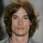 12 Of The Best Long Hairstyles For Men Long Wavy Hairstyles Men