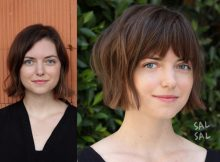 12 Short Haircuts for Girls That Work for Ladies of All Ages