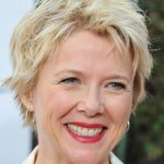 12 Trendy Short Hairstyles For Older Women You Should Try In 12 Older Hairstyles