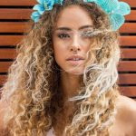 12 Wedding Worthy Hairstyles For Curly Hair Natural Curly Wedding Hair