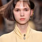 12s Hairstyles: 12 Totally Tubular Trends We're (Still) Loving 80S Bob Haircut