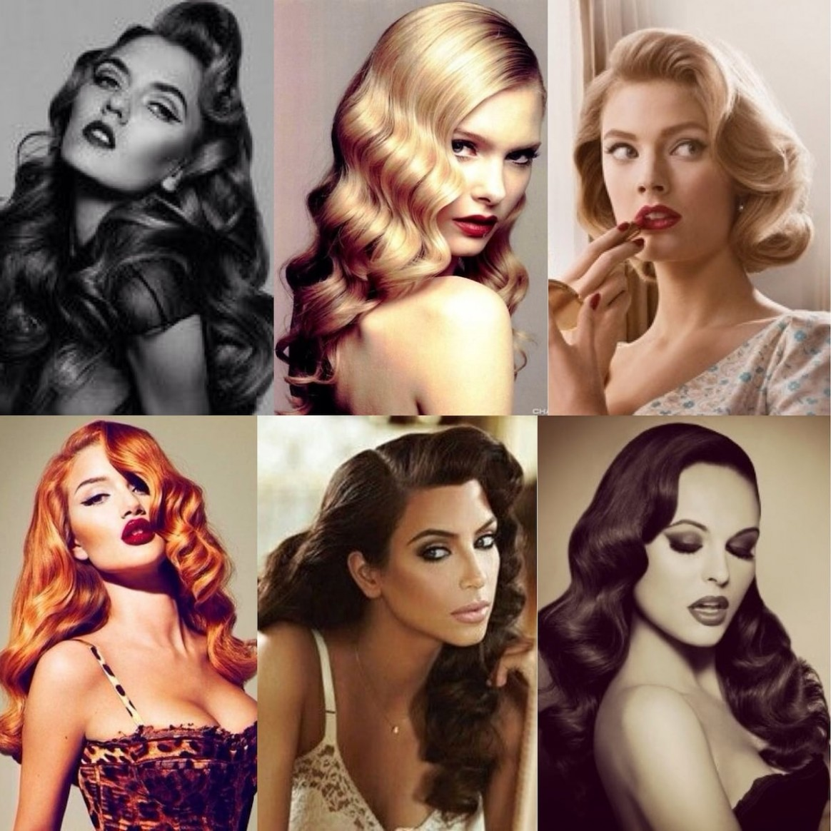 12s Hairstyles: Easy Ideas For Long And Short Hair ▷ Tuko Co