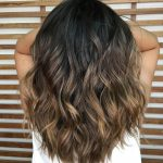 8 Best Haircuts For Thick Hair In 8 Hair Adviser Hairstyles For Long Thick Hair