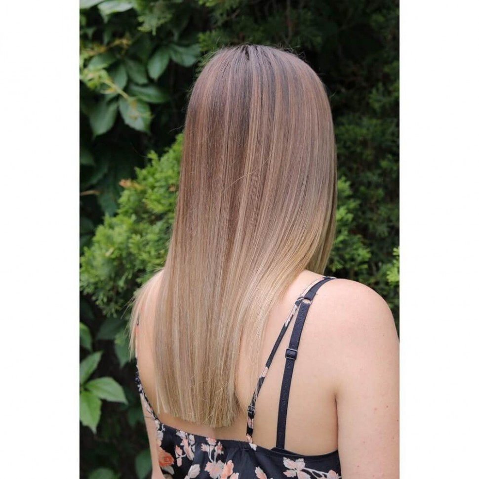 8 Best Haircuts For Thin Hair To Appear Thicker Hairstyles For Long Straight Thin Hair