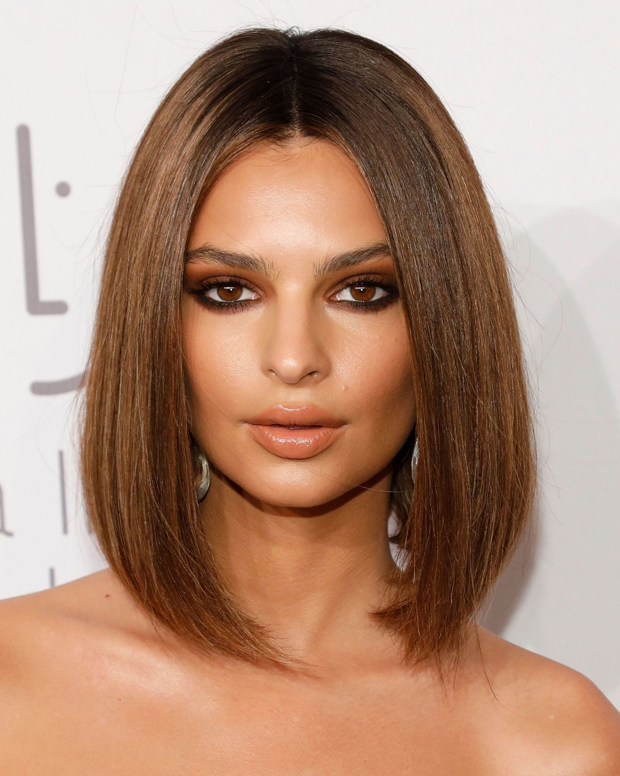 8 Best Long Bob Haircut And Hairstyle Ideas Of 8 Wavy Lob Hairstyles