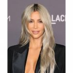 8 Best Long Haircuts And Hairstyles Of 8 Long Hair Ideas Long Front Layers