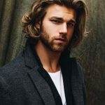 8 Best Long Hairstyles For Men: The Most Attractive Long Haircuts Long Haircut Male