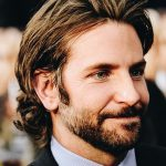 8 Best Long Hairstyles For Men: The Most Attractive Long Haircuts Man Big Hair Style