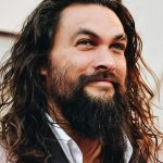8 Best Long Hairstyles For Men: The Most Attractive Long Haircuts Men'S Wavy Hairstyle Long
