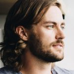 8 Best Long Hairstyles For Men: The Most Attractive Long Haircuts Mens Long Hair Cuts