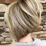 8 Best Short Layered Bob Hairstyles For Women To Try In 8 – Layered Bob 2021