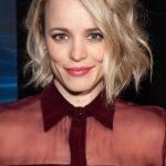 8 Bob And Lob Haircuts 8 And 8 Best Celebrity Bob Hairstyles Short Lob Hairstyles