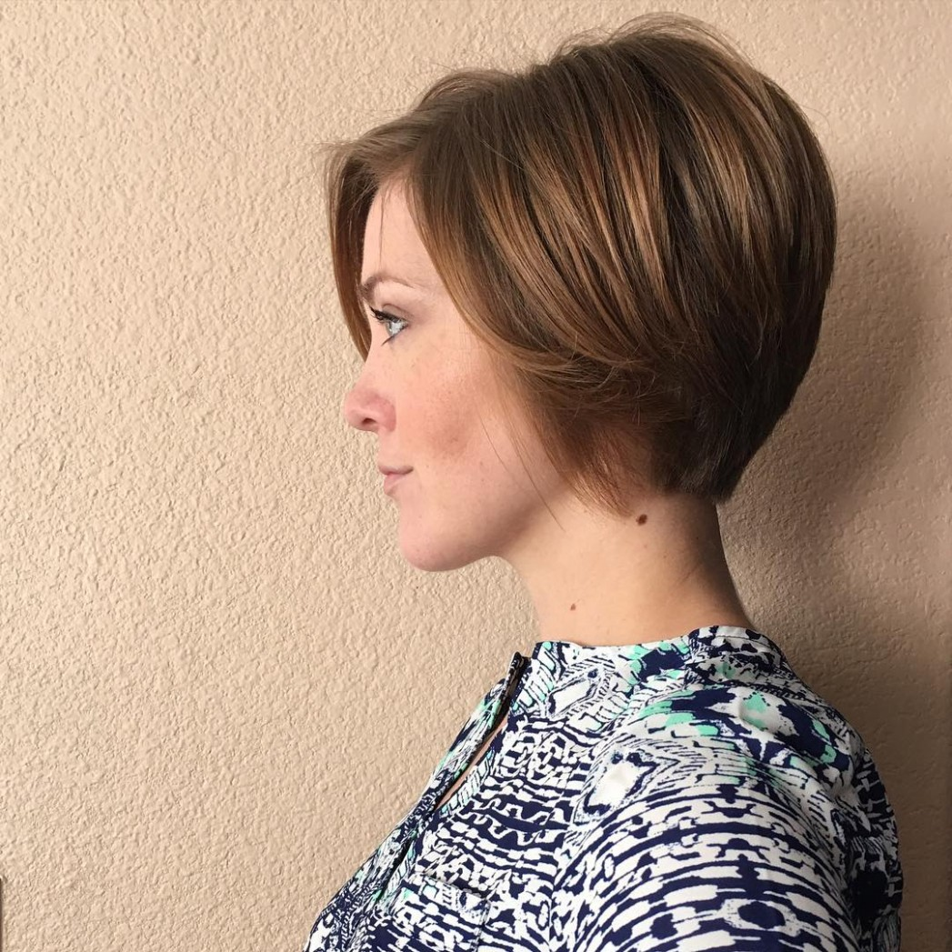8 Chic Short Pixie Cuts For Fine Hair Styles Weekly Long Pixie For Fine Hair