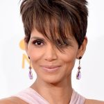 8 Classic And Cool Short Hairstyles For Older Women Easy Hairstyles For Older Women