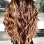 8 Cute Layered Hairstyles And Cuts For Long Hair In 8 Good Haircuts For Long Hair