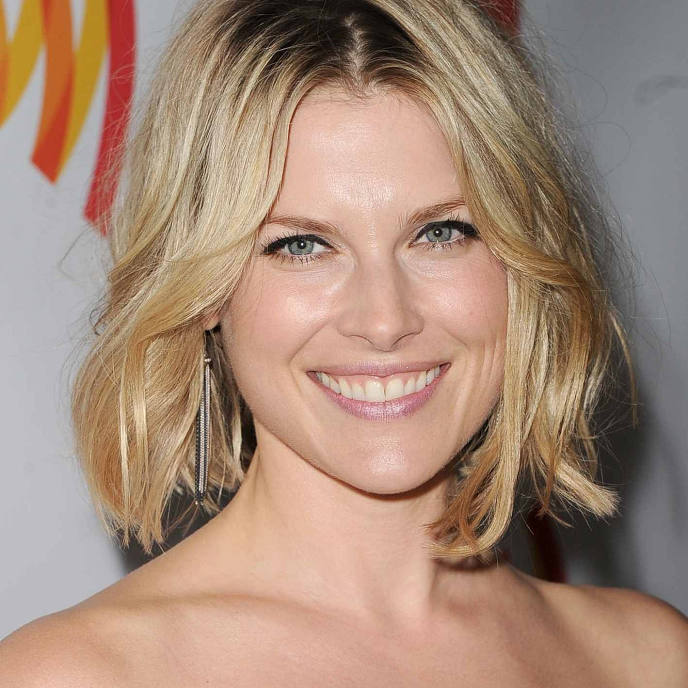 8 Flattering Hairstyles For Heart Shaped Faces Bob For Heart Shaped Face