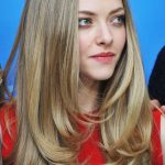 8 Flattering Hairstyles For Oval Faces Haircuts For Long Hair Hairstyles For Long Oval Faces