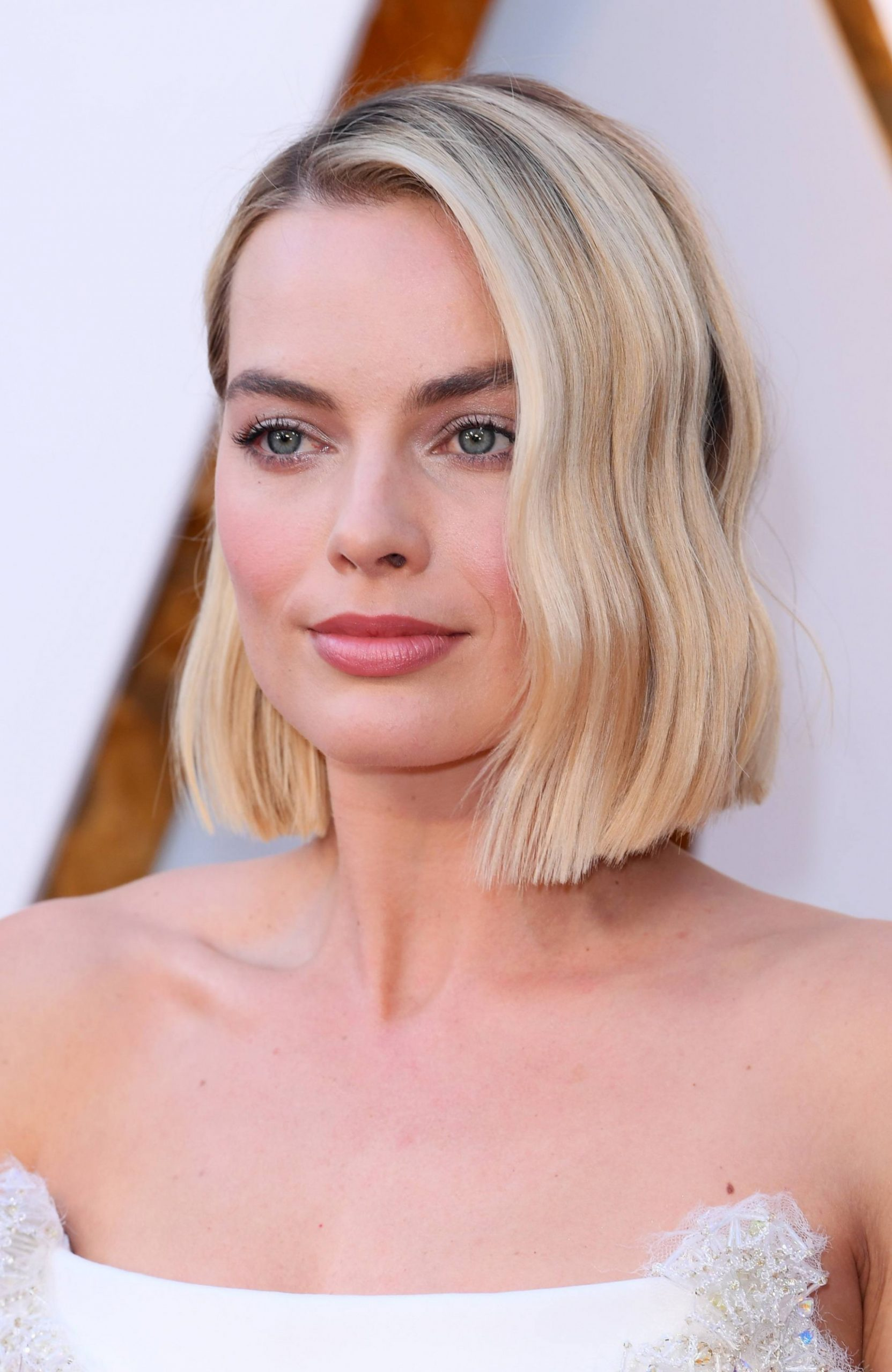 8 Flattering Short Hairstyles For Heart Shaped Faces Bob For Heart Shaped Face