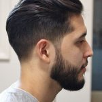 8 Hairstyles For Men With Thin Hair (Add More Volume) Short Hairstyles For Men With Thin Hair