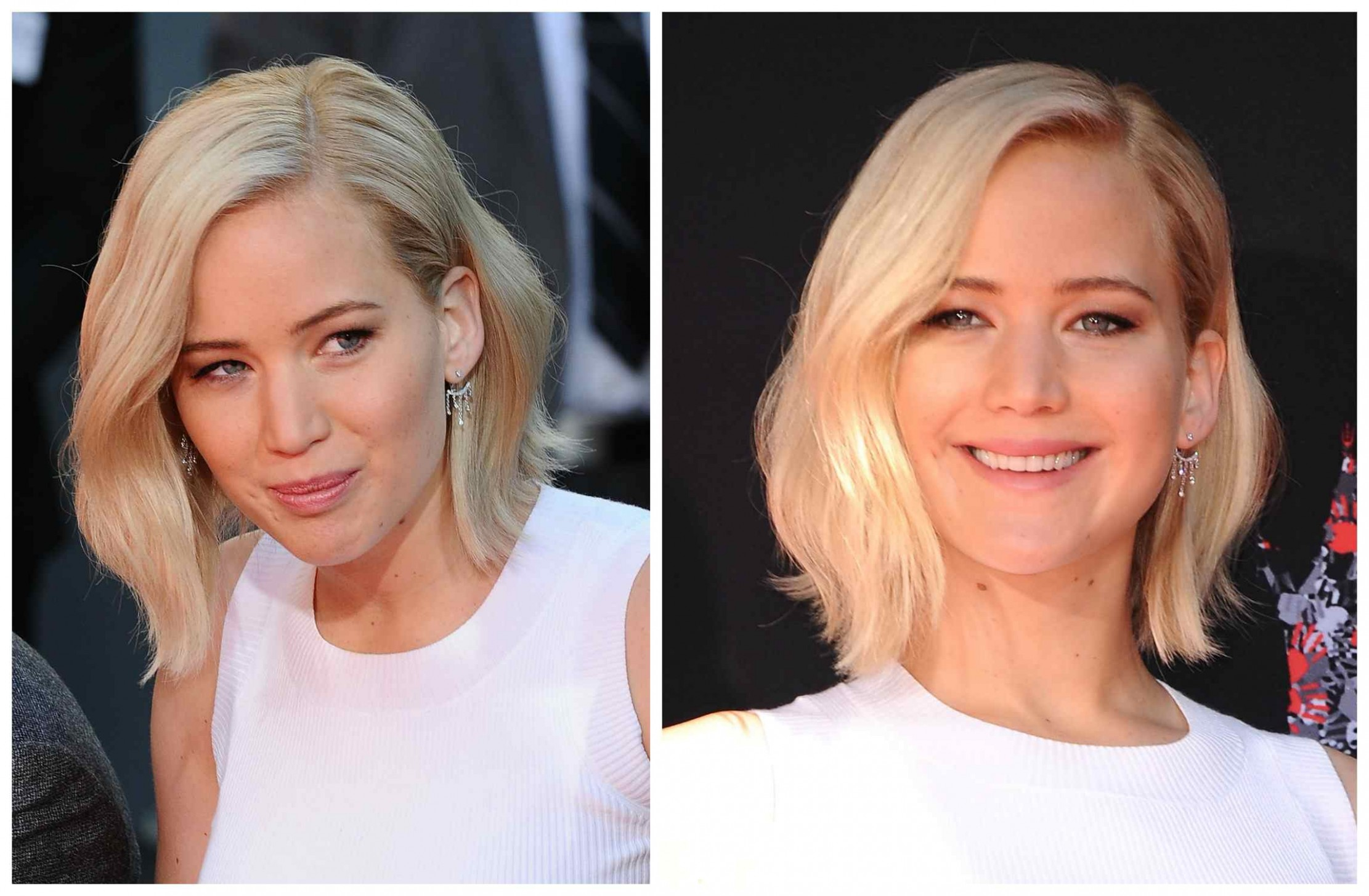 8 Inspiring Short Haircuts for Every Face Shape