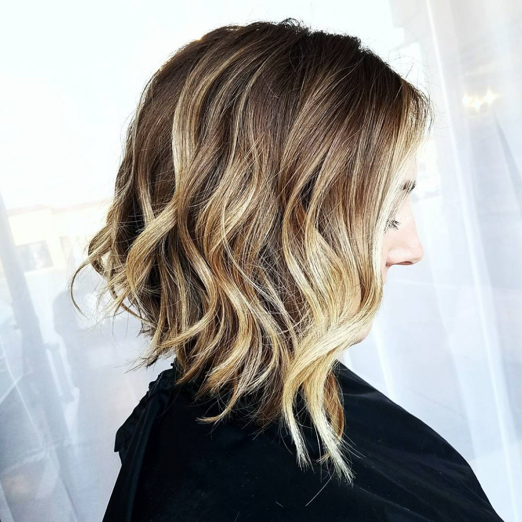 8 Inverted Bob Haircuts Women Are Asking For in 8 - Hair Adviser