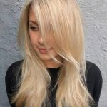 8 Long Hairstyles And Haircuts For Fine Hair Long Thin Hair Hairstyles For Long Straight Thin Hair