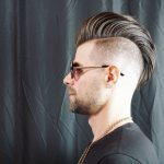 8 Mohawk Haircuts For 8 > Totally Cool Styles Long Hair Mohawk