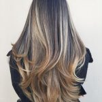 8 NEW Long Hairstyles With Layers For 8 Hair Adviser Layers In Hair Long