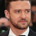 8 Selected Haircuts For Guys With Round Faces Mens Hairstyle For Round Face Shape