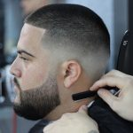 8 Short Hairstyles For Men That Are NEW Cool For 8 Small Haircut For Men