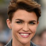 8 Short Hairstyles For Thick Hair 8 Women's Haircuts For Short Hair For Wavy Thick Hair