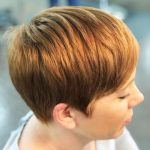 8 Short Straight Hairstyles Trending Right Now In 8 Short Straight Hairstyles