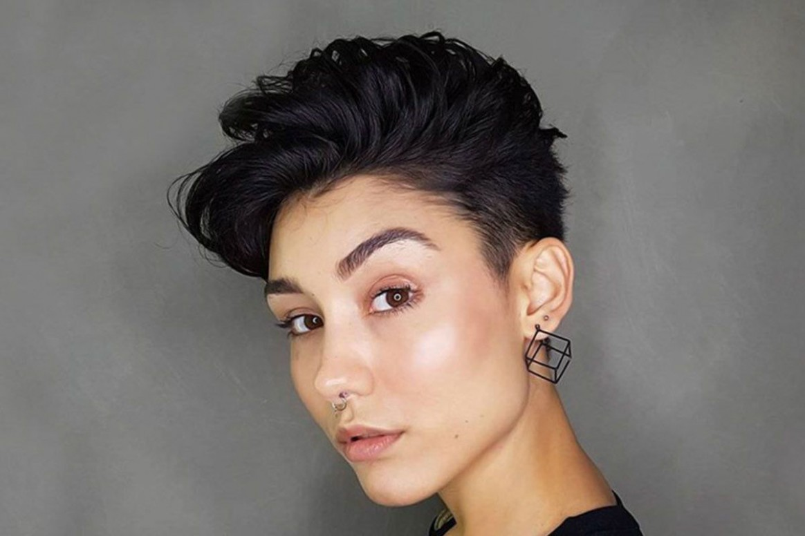 8 Super Cool Taper Haircut Styles LoveHairStyles