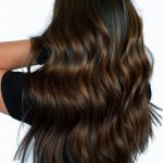 8 Trendy Brown Hair Colors And Brunette Hairstyles For 8 Long Brunette Hairstyles