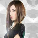 8 Trendy Short In Back Longer In Front Hairstyles For Women Short But Long Haircuts