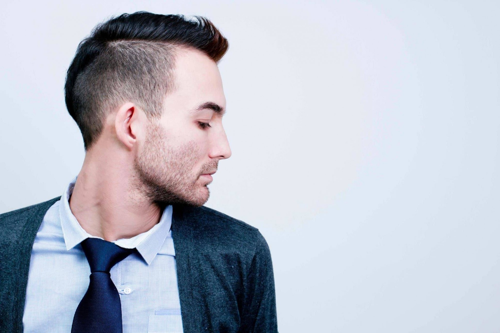 8 Ways to Wear a Mohawk Hairstyle  All Things Hair PH