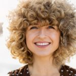 8B Hair: A Simplified Way To Care For Your Hair Type Hairstyles For 3B Hair