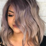 9 Amazing Haircuts For Round Faces Hair Adviser Haircuts For Frizzy Hair Round Face