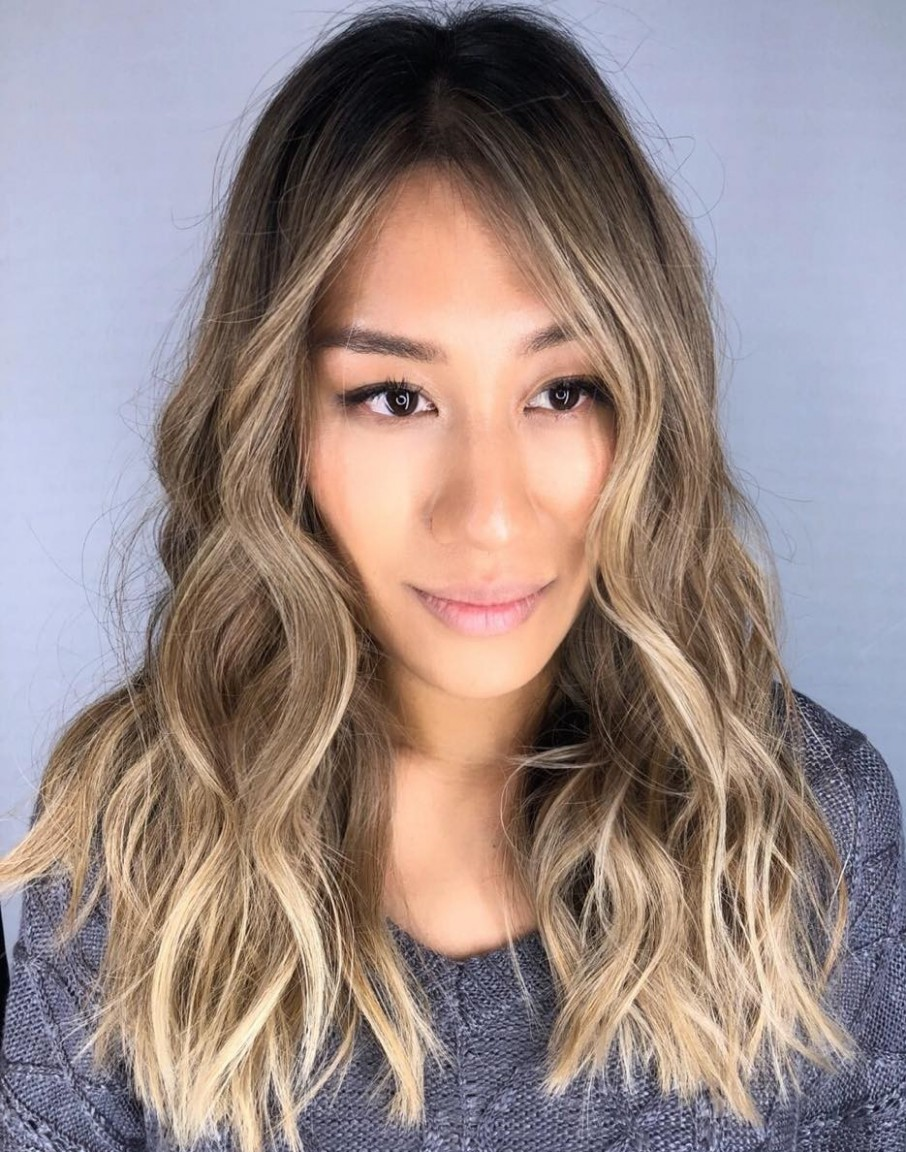 9 Best Haircuts For Long Faces In 9 Hair Adviser Haircuts For Women With Long Faces
