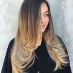 9 Best Hairstyles And Haircuts For Long Straight Hair Straight Best Haircut For Long Straight Hair