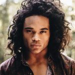9 Best Long Hairstyles For Men: The Most Attractive Long Haircuts Black Long Hair Men